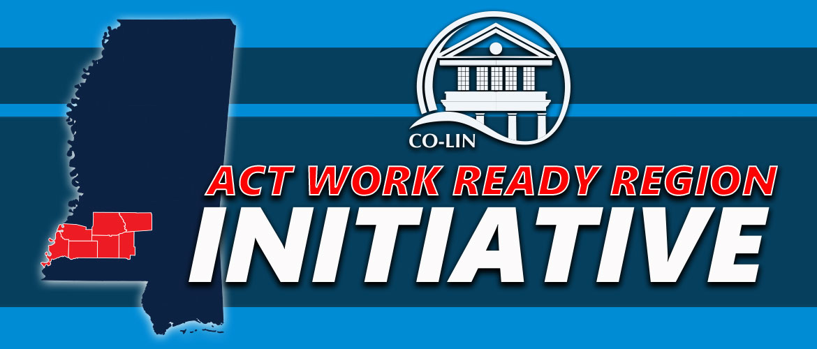 ACT Work Ready Initiative Picture
